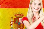 Набір до групи з вивчення іспанської мови